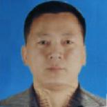 王基连律师