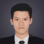 郑家辉律师