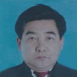 李秀峰律师