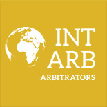 Int-Arb Lawyer