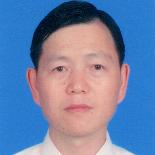 杨永雄律师