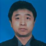 苏福林律师