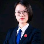 汪美玲律师