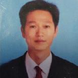 王兆光律师