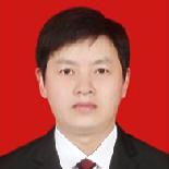 赵云峰律师