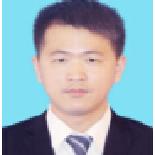 张乃斌律师