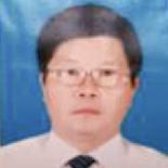 林少辉律师