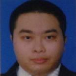 谭锦柏律师