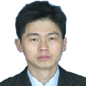 卢锦泉律师