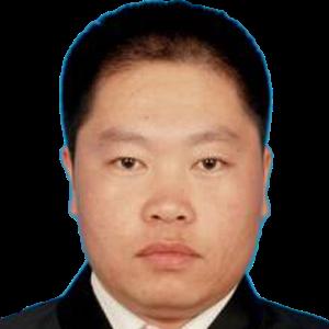 吴换换律师