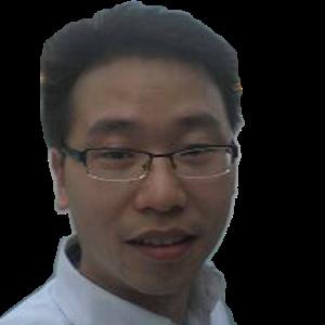 郑勇君律师