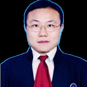 管东平律师