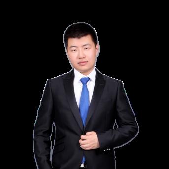 刘佳伟律师