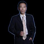 徐晓东律师