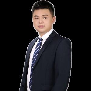 刘俊佑律师