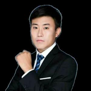 天津善...律师