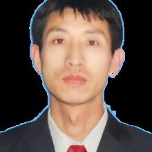宋成海律师