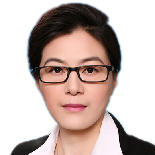 赵淑棉律师