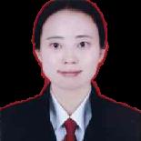 张晓妮律师