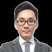 钟夏愚律师