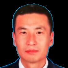 赵庆涛律师