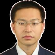 刘念福律师