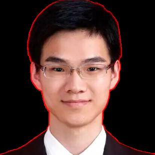 方泽强律师