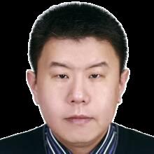 胡进宇律师
