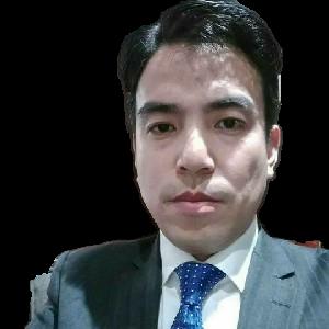 赵德芳律师