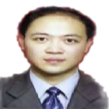 李豫辉律师
