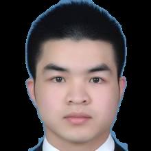 李盛权律师
