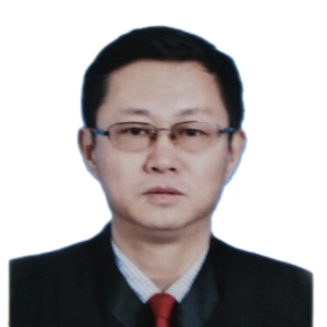 樊传恒律师
