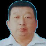南晓峰律师