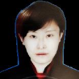秦惠芳律师